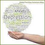 stillbirth, anxiety
